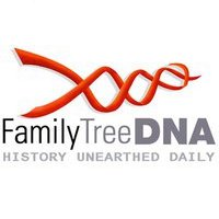 Family Tree DNA - Affiliate Program